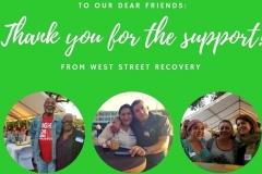 Fundraiser-Thank-you-